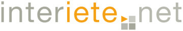 Logo interiete.net